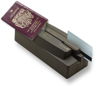 ocr340-combined-passport-card-ocr-msr-reader