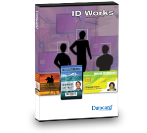 id-software-id-works