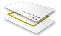 contactless-card